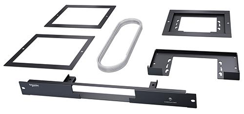 APC ACAC22001 mounting kit