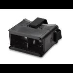 Archos VR Glasses Black