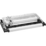HP W1B43A Printhead, 150K pages