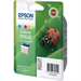 Epson C13T05304020 (T0530) Ink cartridge color, 43ml