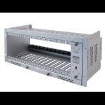 ComNet C1-EU rack cabinet Stainless steel