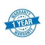 Power Shield Additional One Year Warranty on Commander RT Range