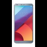 """LG G6 H870 14.5 cm (5.7"""") 4 GB 32 GB 4G Silver 3300 mAh"""