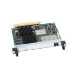 1 port OC3/STM1 ATM Shared Port Adapter REMANUFACTURED
