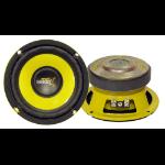 Pyle PLG54 200W Car Speaker