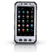 Panasonic Toughpad FZ-X1 32GB 3G 4G Black,Silver