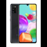 """Samsung Galaxy A41 SM-A415F 15.5 cm (6.1"""") 4 GB 64 GB 4G USB Type-C Black 3500 mAh"""