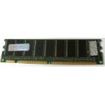 Hypertec 256MB DIMM PC100 (Legacy) 0.25GB SDR SDRAM memory module