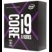 Intel Core i9-7980XE processor 2.6 GHz Box 24.75 MB Smart Cache