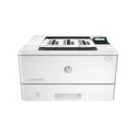 HP LaserJet Pro Pro M402d