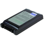 2-Power CBI0846A rechargeable battery