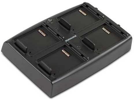 Datalogic 94A150039 mobile device charger