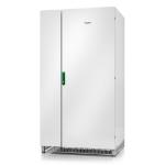 APC GVSCBC10A2 uninterruptible power supply (UPS) accessory