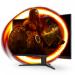 "AOC G2 C32G2AE/BK LED display 80 cm (31.5"") 1920 x 1080 Pixeles Full HD Negro, Rojo"