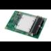 Cisco VPN ISM f/ ISR G2 1941 VPN security equipment