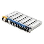 Edimax Industrial SFP Dual-LC 1.25G 1310nm 10km Single-Mode (LS)