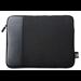 Wacom Intuos4 Medium Case Tablet sleeve Black