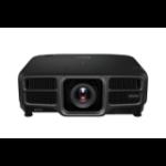 Epson EB-L1505UH data projector