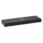 Tripp Lite B118-008E-UHD-2 video splitter HDMI 8x HDMI