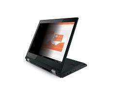 """Lenovo 4XJ0T83640 display privacy filters 33.8 cm (13.3"""")"""