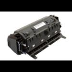 HP CM751-60180 duplex unit