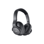 Samsung AKG N700NC M2 Headphones Head-band Black GP-N700HAHCGAA