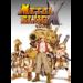 Nexway Metal Slug X vídeo juego PC Básico Español