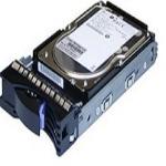 "Origin Storage 1.8TB 3.5"" SAS 1800GB SAS internal hard drive"