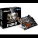 Asrock B150M-ITX Intel B150 LGA1151 motherboard