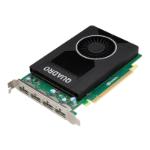 PNY Quadro M2000 4GB GDDR5
