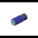 Datalogic S15-PA-3-A00-PK sensor fotoeléctrico De plástico