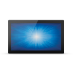 "Elo Touch Solution 2094L 19.5"" 1920 x 1080pixels Multi-touch Tabletop Black touch screen monitor"