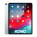 Apple iPad Pro 1024 GB 3G 4G Plata