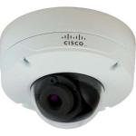 Cisco CIVS-IPC-7530PD IP security camera Outdoor Dome White 2560 x 1920pixels