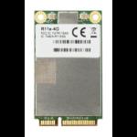 Mikrotik R11e-4G 150 Mbit/s Internal