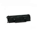 Ricoh 430351 (TYPE 1260 D) Toner black, 5K pages, 415gr