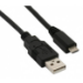 Acer USB - micro USB cable