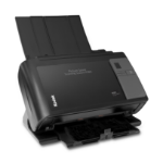 Kodak Picture Saver PS80 ADF scanner 600 x 600DPI A4 Black