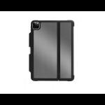 """STM DUX SHELL 32.8 cm (12.9"""") Shell case Black"""