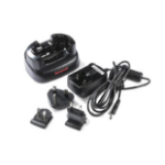 Honeywell SL-HB-C-1 mobile device charger Indoor Black