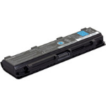 Toshiba Battery 6 Cell Pack