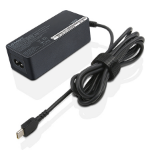 Lenovo 4X20M26260 power adapter/inverter Indoor 45 W Black