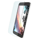 Otterbox Alpha Glass Clear screen protector G6 1pc(s)