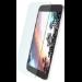 Otterbox Alpha Glass Protector de pantalla G6 1 pieza(s)