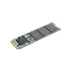 Lenovo 4XB0H30210 internal solid state drive M.2 240 GB