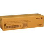 Xerox 013R00657 Drum kit, 67K pages
