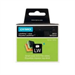 Dymo 99018 (S0722470) DirectLabel-etikettes, 110 pages, 190mm x 38mm