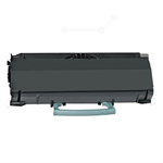 Lexmark E450H31E Toner black, 11K pages