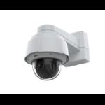 Axis Q6078-E IP-beveiligingscamera Buiten Dome 3840 x 2160 Pixels Muur