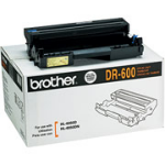 Brother Drum Unit 30000pages printer drum